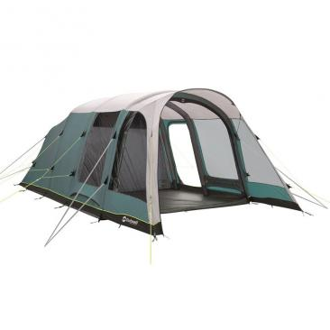 tent OUTWELL Avondale 5 Click to view the picture detail.