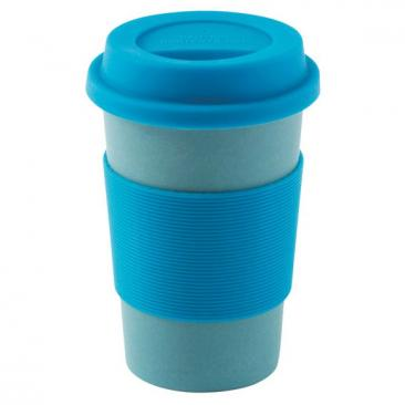 OUTWELL Bamboo Cup blue Click to view the picture detail.