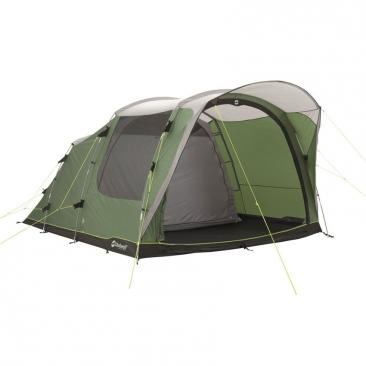 tent OUTWELL Franklin 5 olive Click to view the picture detail.