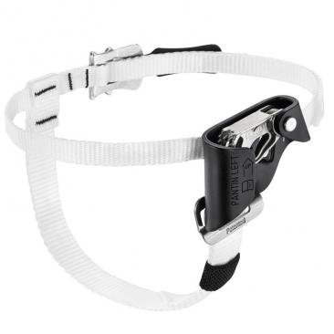 foot ascender PETZL Pantin B02CLA left Click to view the picture detail.