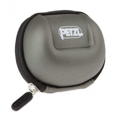 pouch PETZL Poche Tikka 2 Click to view the picture detail.