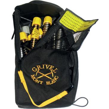 Accessory Backpack GRIVEL Gear Safe Click to view the picture detail.