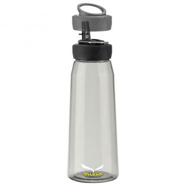SALEWA Runner Bottle 0.5 L cool grey Click to view the picture detail.