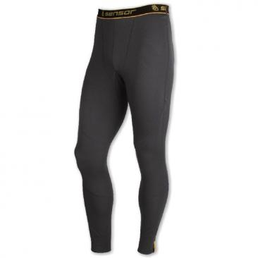 SENSOR Multisport Underpant Men black Click to view the picture detail.