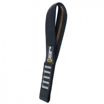 SINGING ROCK Locker Sling 20 cm Click to view the picture detail.
