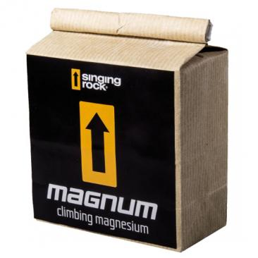 SINGING ROCK Magnum Cube 56g Click to view the picture detail.