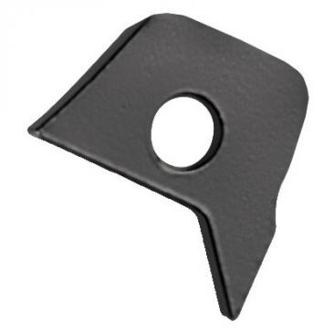 SINGING ROCK Pick Spacer for ice-axes Bandit Click to view the picture detail.