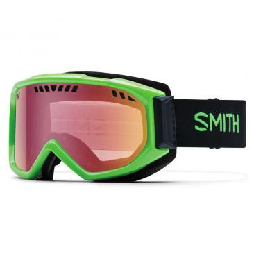 goggle SMITH Scope Reactor/Red Sensor Click to view the picture detail.