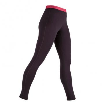 ICEBREAKER BF200 Legging Cognac Click to view the picture detail.