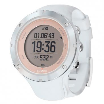 SUUNTO Ambit3 Sport Sapphire Watch Click to view the picture detail.