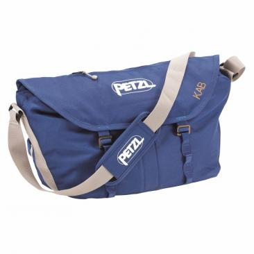 rope bag PETZL Kab S11AB Click to view the picture detail.