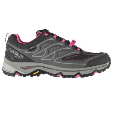 shoe TECNICA Scirocco Low GTX WS Click to view the picture detail.