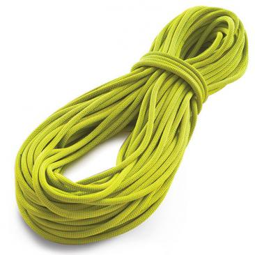 rope TENDON Master 8.5mm CS 50m yellow Click to view the picture detail.