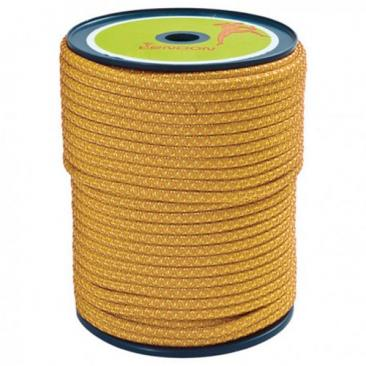 TENDON Reep 7mm yellow-orange Click to view the picture detail.