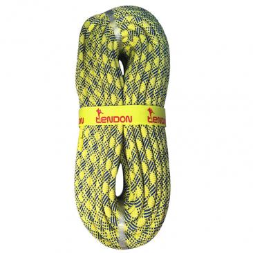rope TENDON Smart 10.5mm 70m Click to view the picture detail.