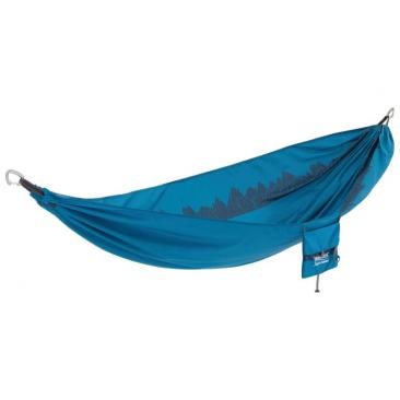 THERMAREST Slacker Hammock celestial Click to view the picture detail.