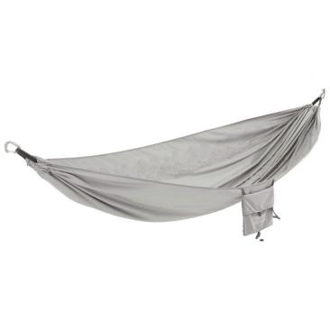 THERMAREST Slacker Hammock gray Click to view the picture detail.