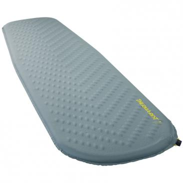 THERMAREST Trail Lite Regular Trooper Click to view the picture detail.