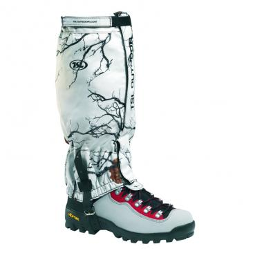 gaiters TSL Outdoor Trek XL camo Click to view the picture detail.