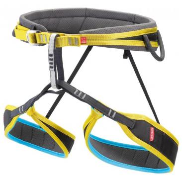 climbing harness OCUN Ego Click to view the picture detail.