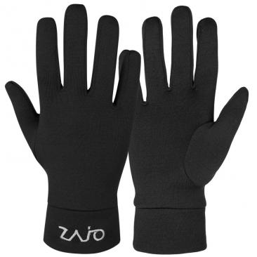 ZAJO Arlberg Gloves black Click to view the picture detail.