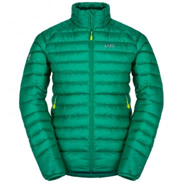 ZAJO Lofer NH Jkt Golf Green Click to view the picture detail.