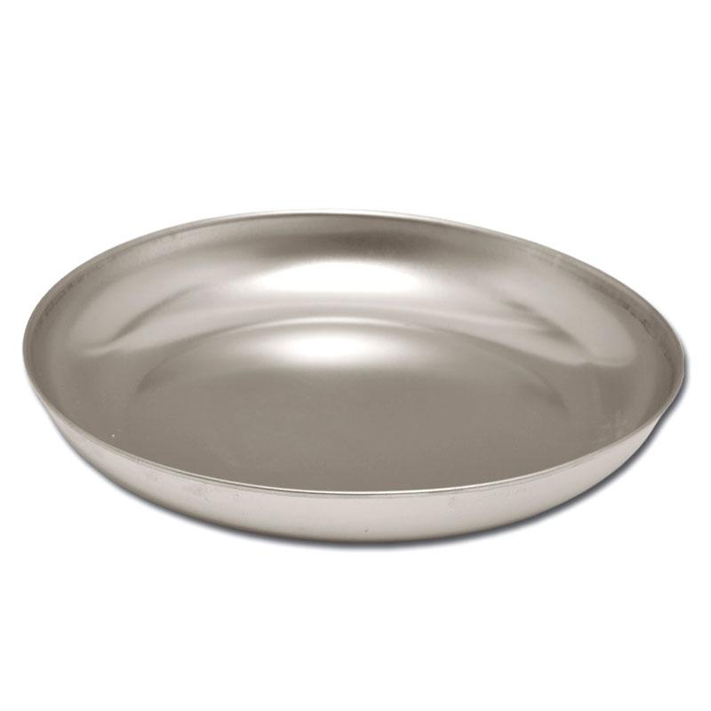 hliníkový tanier ALB Forming AL 20 cm