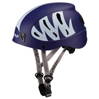 helmet CAMP Armour blue/l.blue