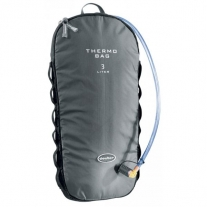 termo obal DEUTER Streamer 3.0 Thermo