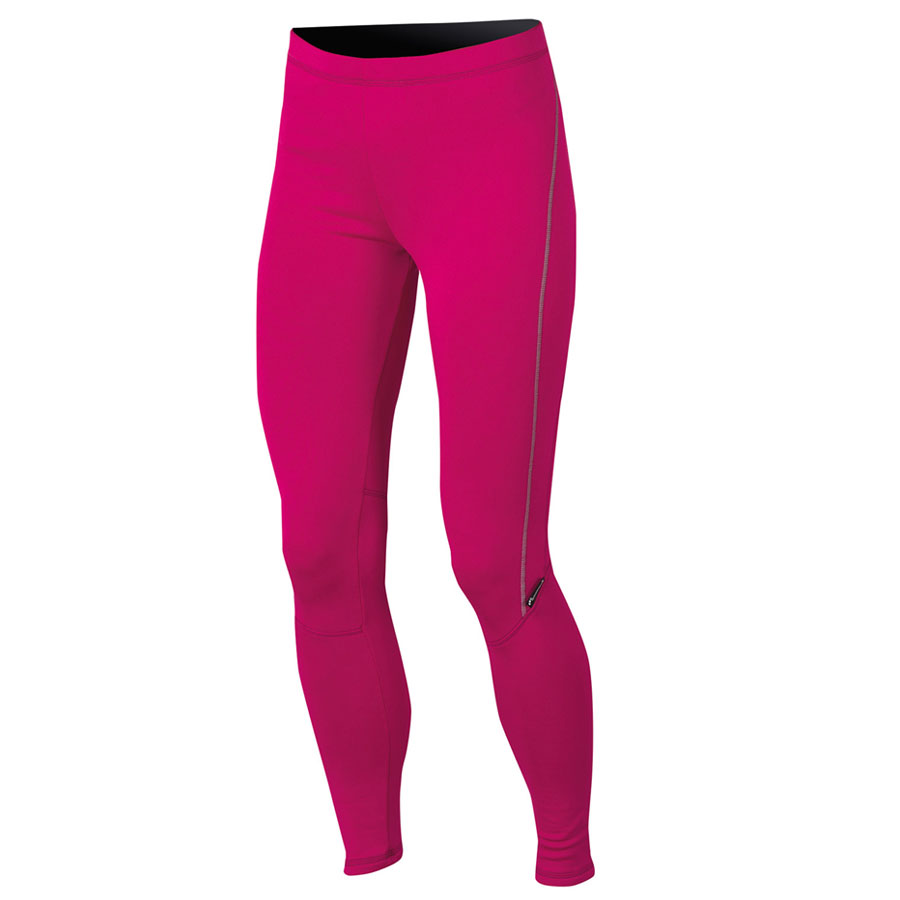 Pants DIRECTALPINE Tonale 1.0 Lady Pants rose 49ab7380211