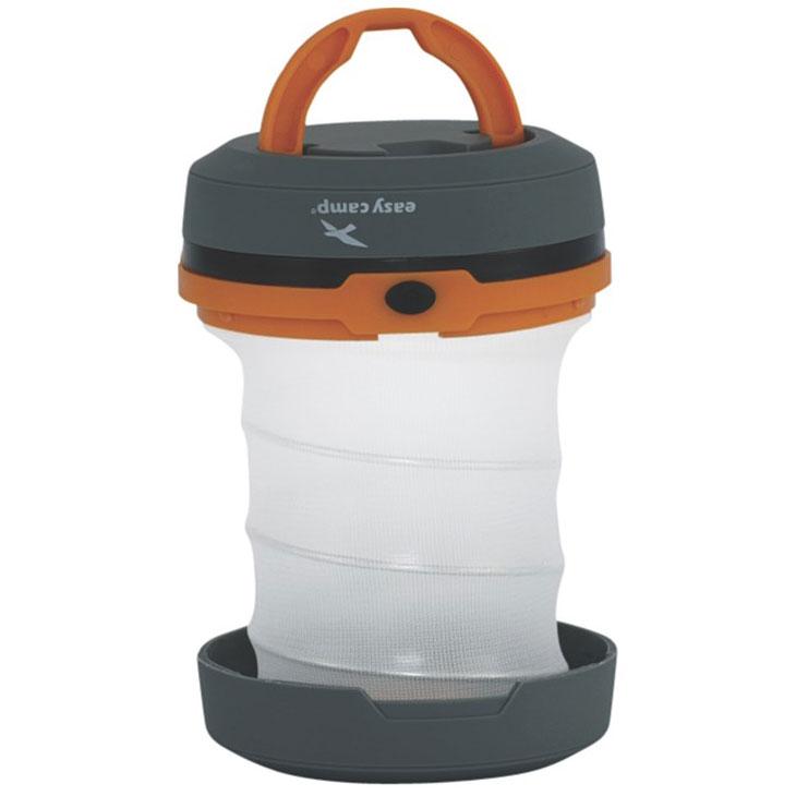 svietidlo EASY CAMP Dugite Lantern eb806674187
