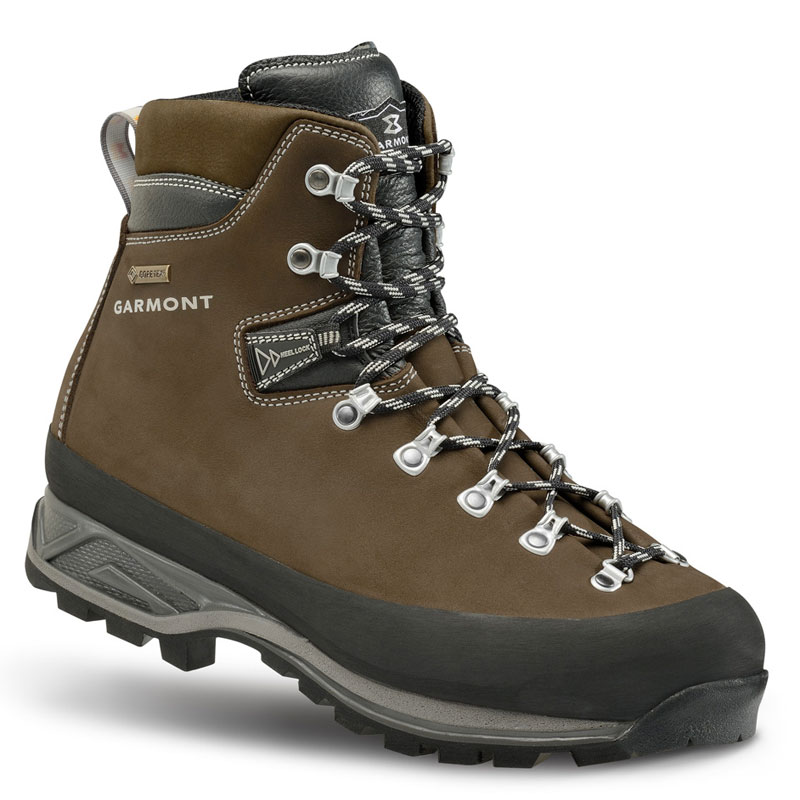 ... obuv GARMONT Dakota Lite GTX arid 97a03d660d5