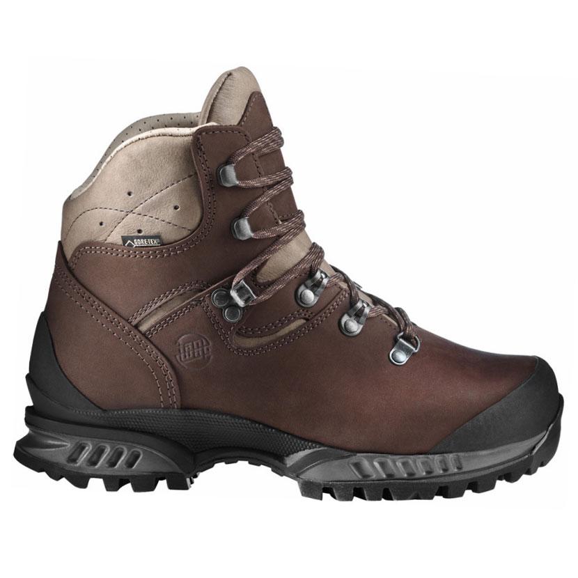 shoe HANWAG Tatra Bunion GTX Erde Brown  c7e9132e73