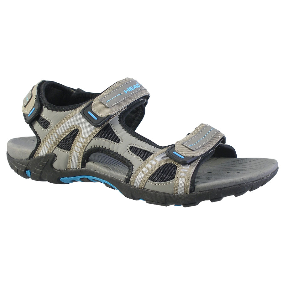 20f5c4c433c5 sandals HEAD Marin grey blue Click to view the picture detail.