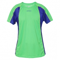 Outlet Icepeak Icepeak Lino T-shirt green