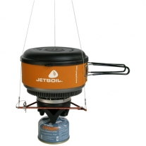 Gas cartridges, Miscellaneous JETBOIL Hanging Kit