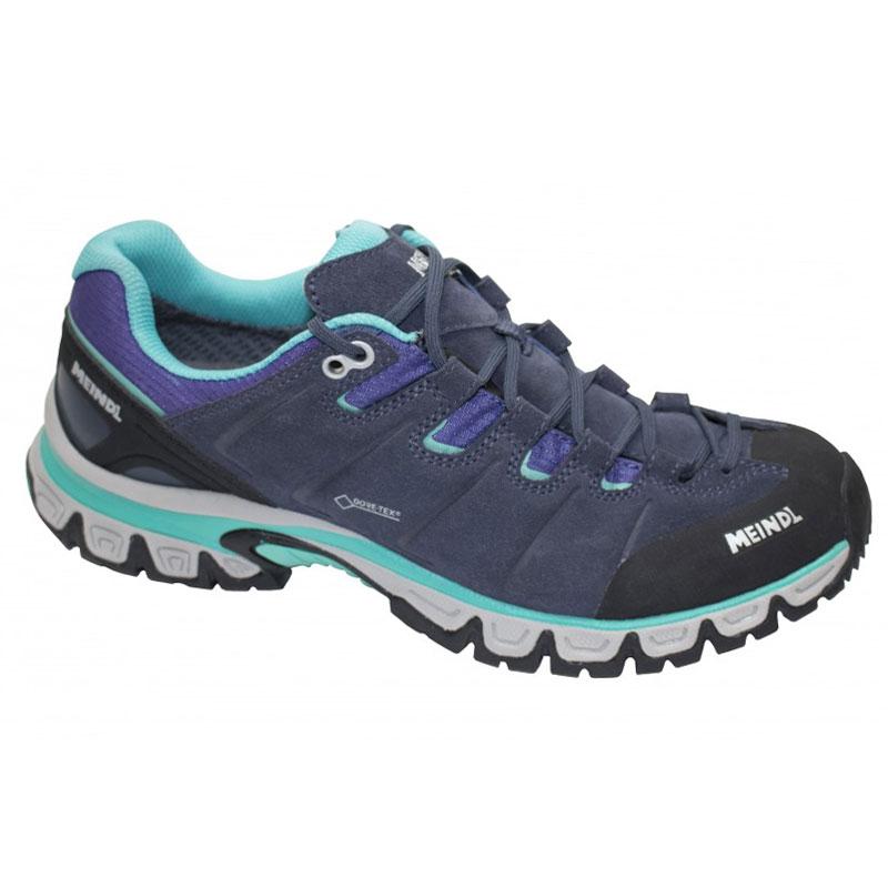 99757b7ec obuv MEINDL Tarvis Lady GTX marine   sport-outdoor.sk