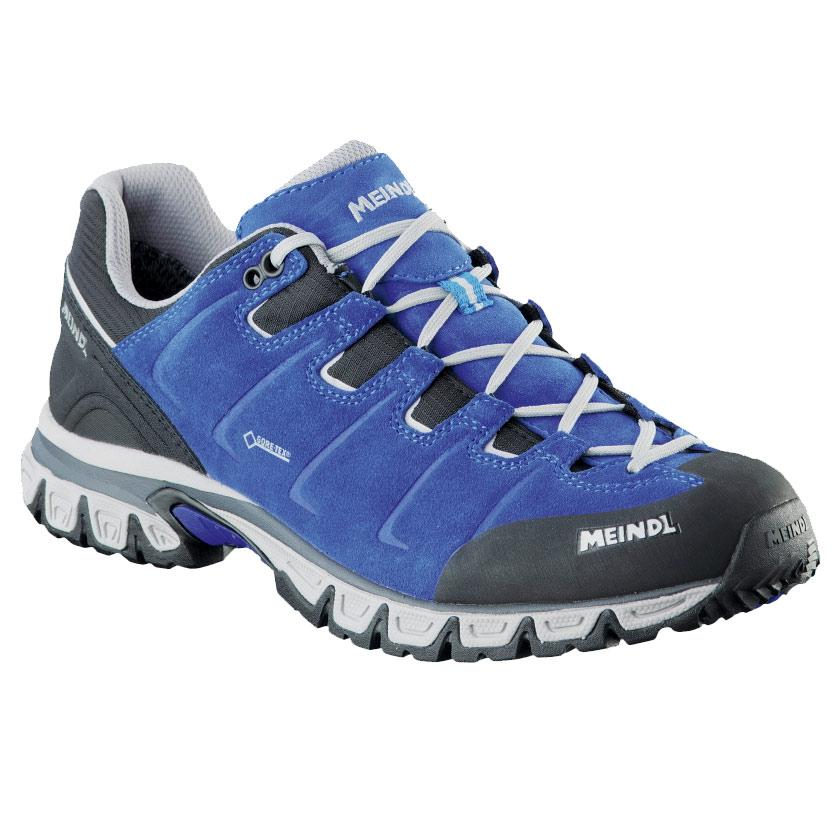 shoe MEINDL Vegas Cobalt  08f67968b44