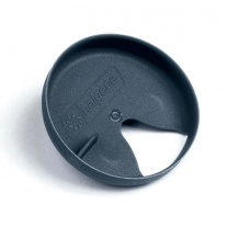 NALGENE Easy Sipper Drink Cap black