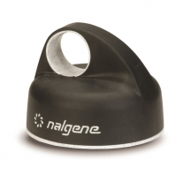 Accessories NALGENE N-GEN Cap black