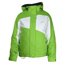 Jacket NORTHFINDER Saginaw BU-2891-2519