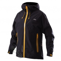 Light Technical Jackets NORTHFINDER Biloela Jacket BU-2900-3017