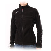 Fleece Jackets NORTHFINDER Gatineau Jacket MI-4002-3501
