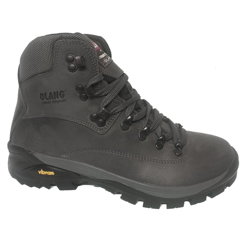 9e67e7bb53f38 obuv OLANG Logan Tex anthracite   sport-outdoor.sk