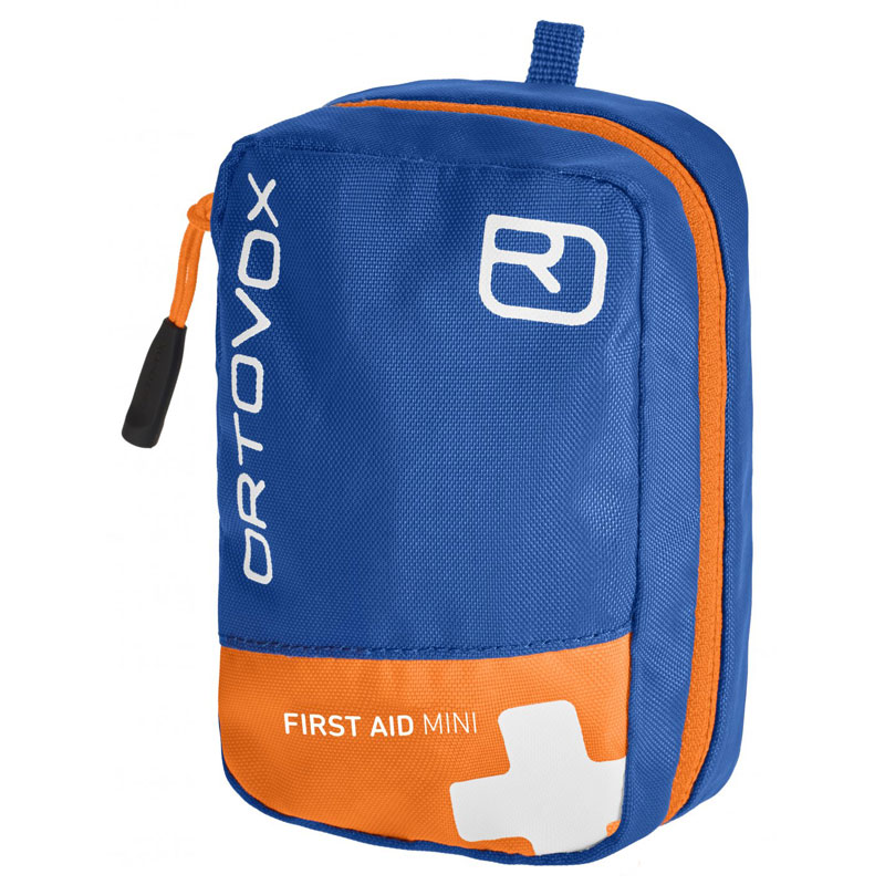 bc403a7052 lékárnička ORTOVOX First Aid Mini