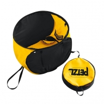 Obaly, vaky vak PETZL Eclipse S03Y