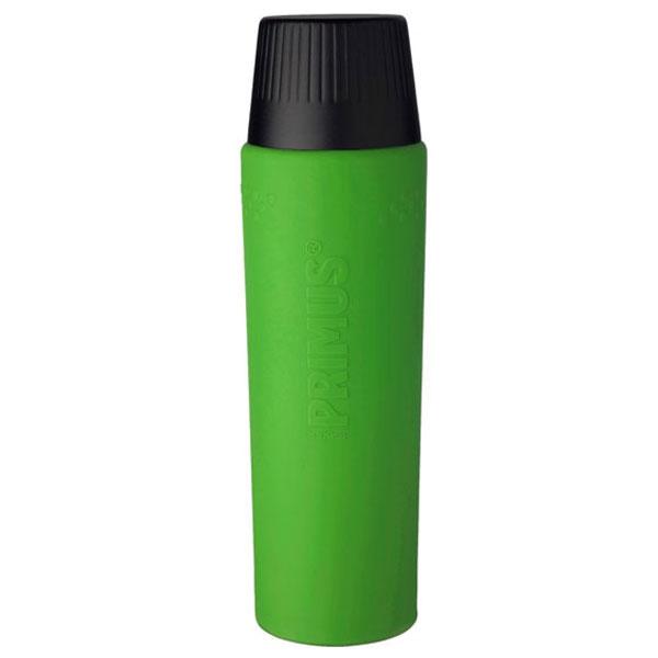 termoska PRIMUS TrailBreak Ex Vacuum Bottle Moss 1.0 L  66d772f9eee