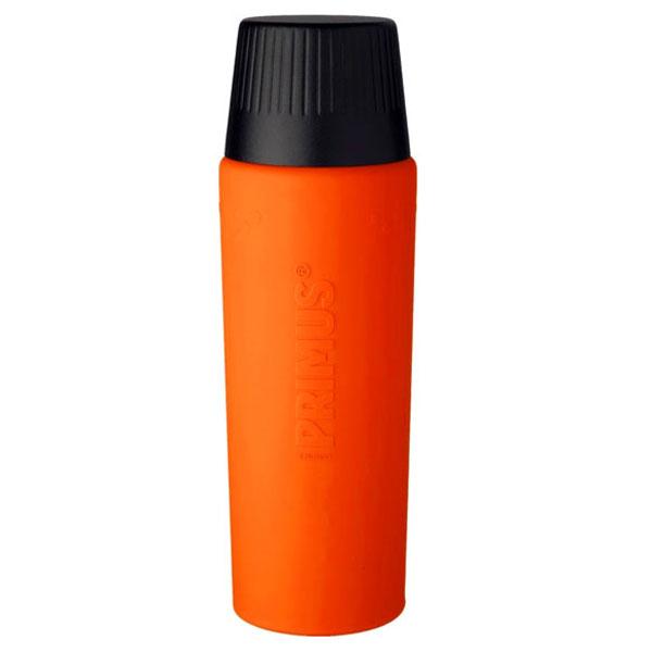 PRIMUS TrailBreak Ex Vacuum Bottle Tangerine 1.0 L  12f8cb86254