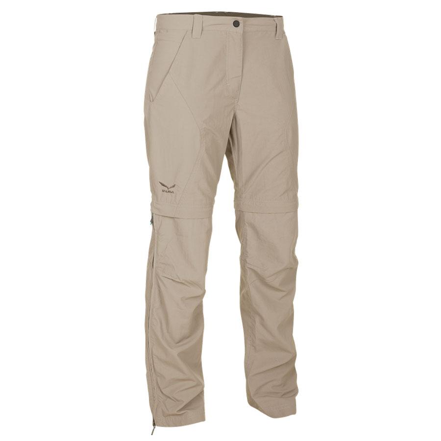 b845bd11a775 Dámske oblečenie bunda SALEWA Gelu 2.0 PTX PF K JKT Carmine · Dámske  oblečenie nohavice SALEWA Jasay 2.0 Dry W 2 1 PNT funghi