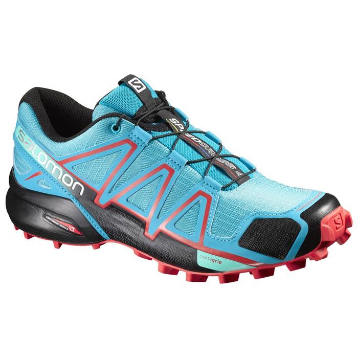 shoe SALOMON Speedcross 4 W 383102  992cfe0b3d1